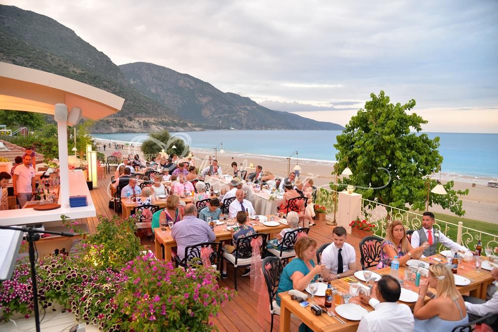 Jade Terrace Restaurant