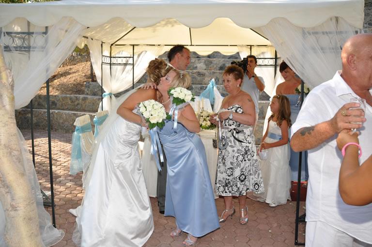 2010 Ceremony