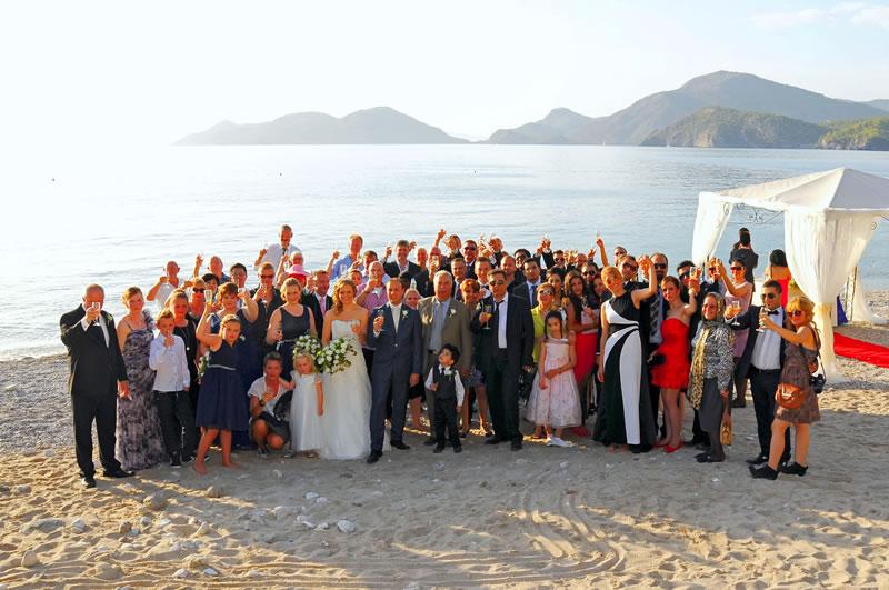 2012 Ceremony