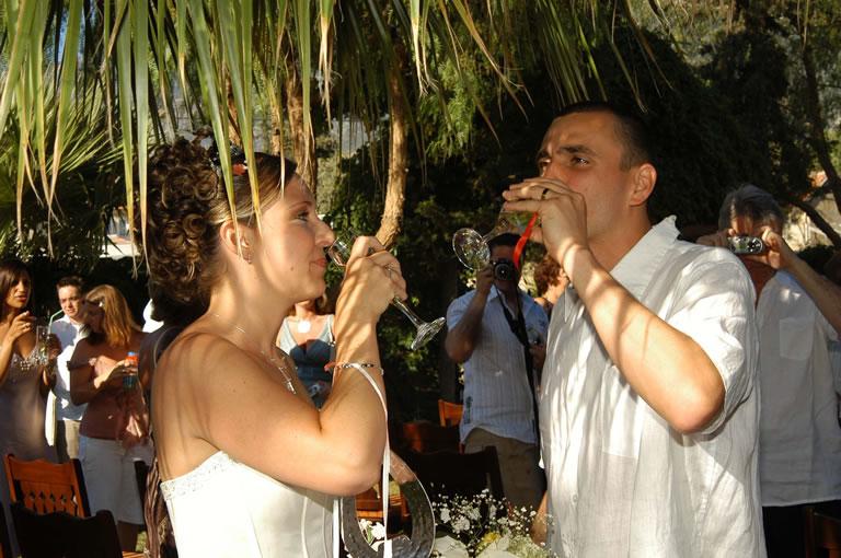2006 Ceremony