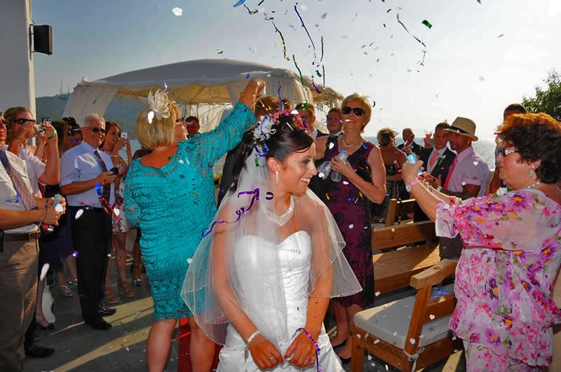 2013 Ceremony