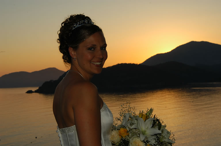 2006 Sunset