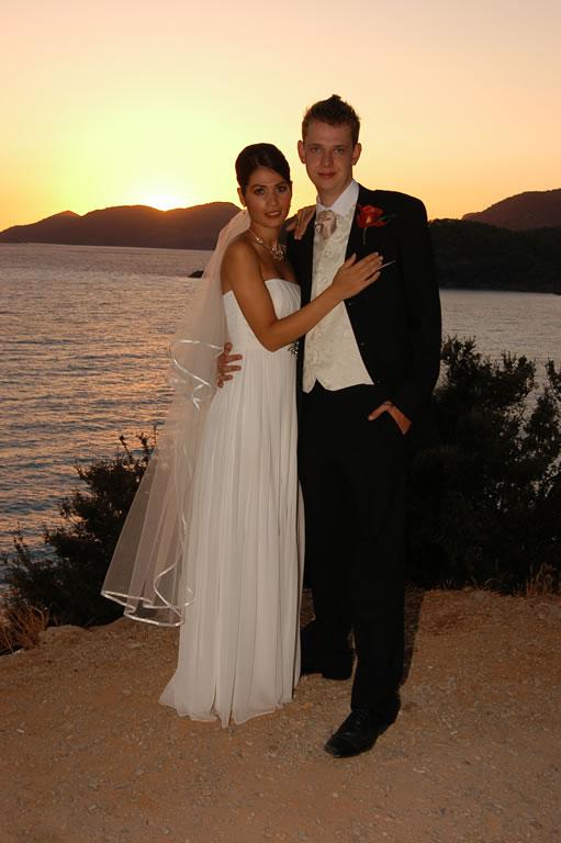 2007 Sunset